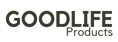 Goodlife Products